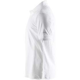 Craft M's Classic Pique white